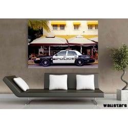 South Beach Cop