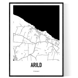 Arild Karta
