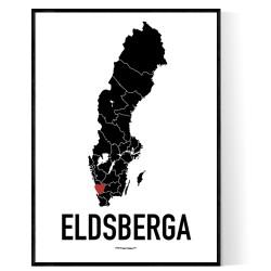 Eldsberga Heart