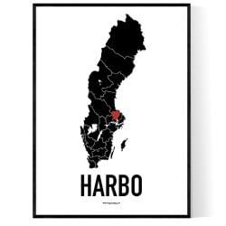 Harbo Heart