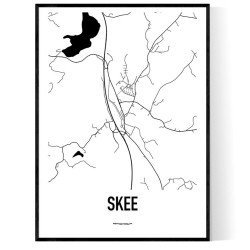 Skee Karta