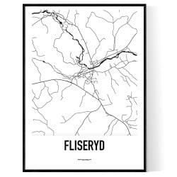 Fliseryd Karta