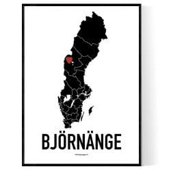Björnänge Heart