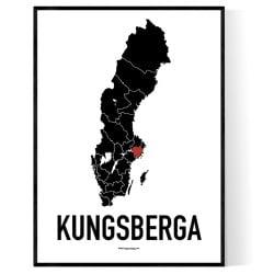 Kungsberga Heart