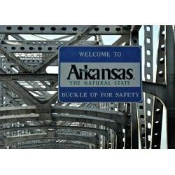 Arkansas Tavlor
