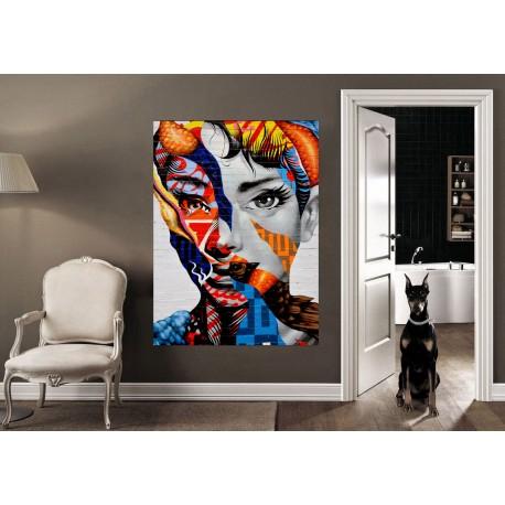 köpa konst online