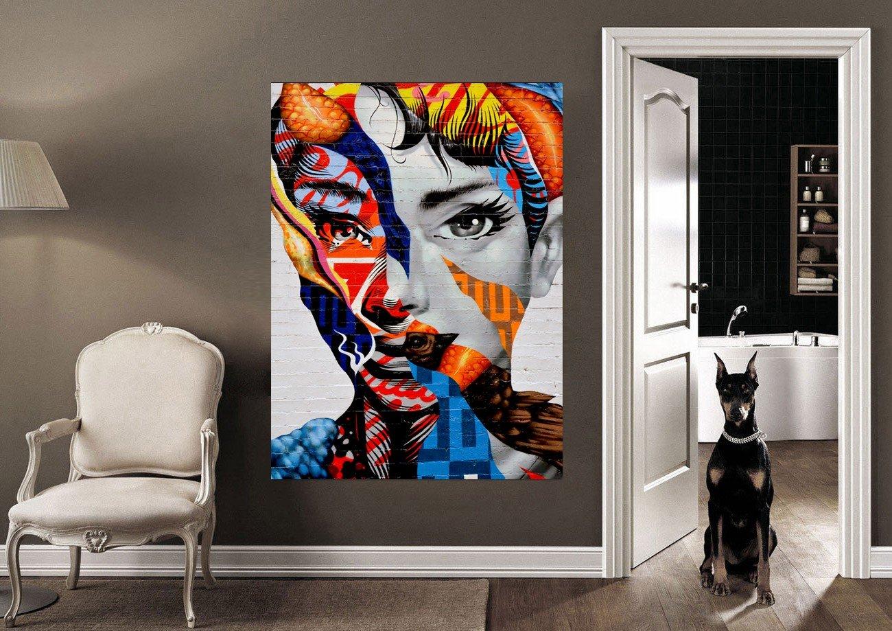 vackra tavlor online