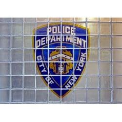 Tavlor NYPD
