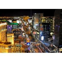 Las Vegas Tavlor