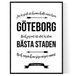 Mitt Hem Göteborg