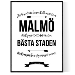 Mitt Hem Malmö