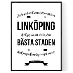 Mitt Hem Linköping
