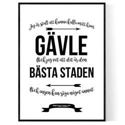 Mitt Hem Gävle