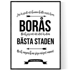 Mitt Hem Borås