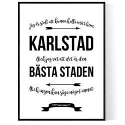 Mitt Hem Karlstad