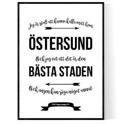 Mitt Hem Östersund