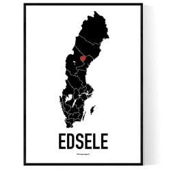 Edsele Heart