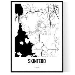 Skintebo Karta
