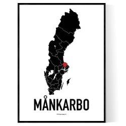 Månkarbo Heart