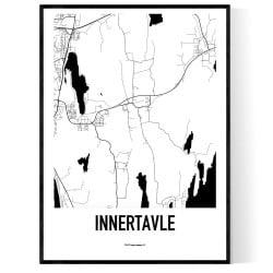 Innertavle Karta