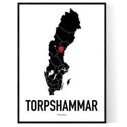 Torpshammar Heart