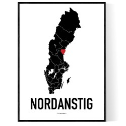 Nordanstig Heart