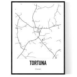 Tortuna Karta