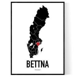 Bettna Heart