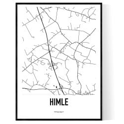 Himle Karta