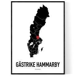 Gästrike Hammarby Heart