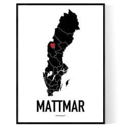 Mattmar Heart