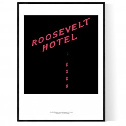 Roosevelt Hotel Exclusive