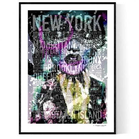 New York Village Exclusive