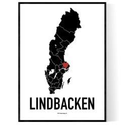 Lindbacken Heart