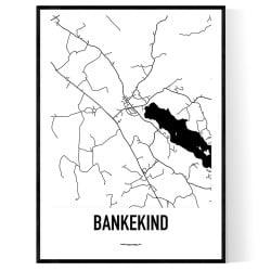 Bankekind Karta
