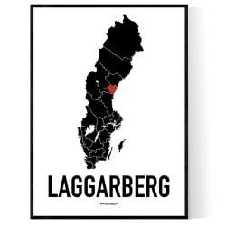 Laggarberg Heart