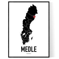 Medle Heart