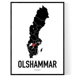 Olshammar Heart