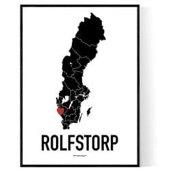Rolfstorp Heart