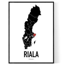 Riala Heart