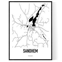Sandhem Karta