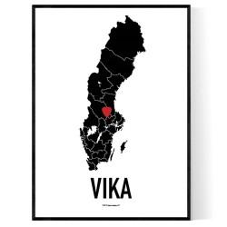 Vika Heart