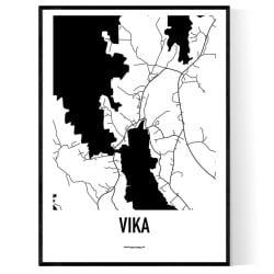 Vika Karta