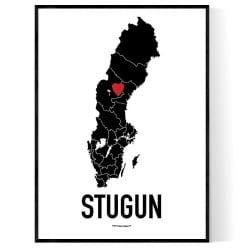 Stugun Heart
