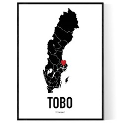 Tobo Heart