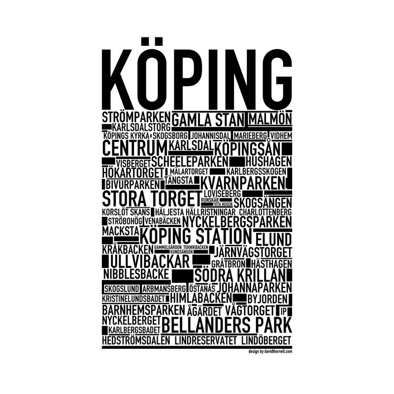 koping guys Coinop guys, trussville, alabama 1,689 likes 49 talking about this we are a local birmingham company bringing our games to you.