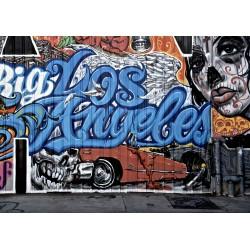Big Los Angeles