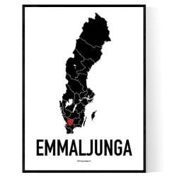 Emmaljunga Heart