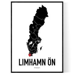 Limhamn Heart