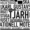 Haparanda Poster